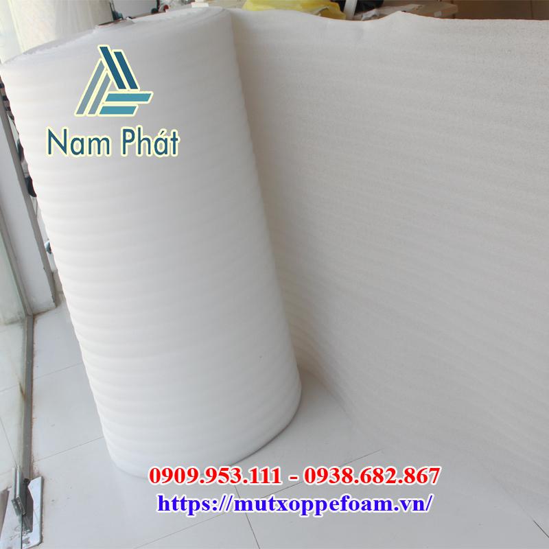 mua màng xốp pe foam 1mm tại tphcm giá rẻ