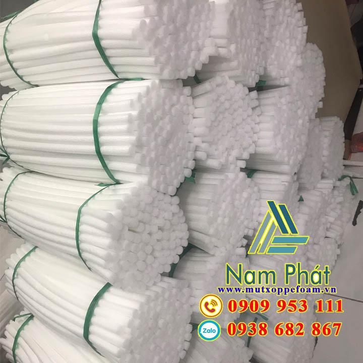 Ống Pe Foam Giá Rẻ Nam Phát