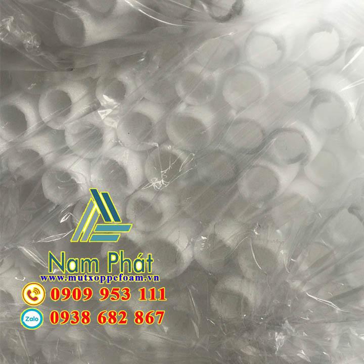Ống xốp rỗng TPHCM