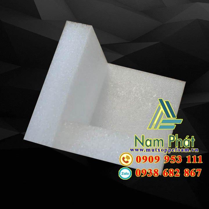 Mút xốp định hình giá rẻ Nam Phát